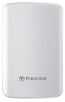TRANSCEND TS1TSJ25D3W 1TB