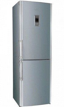 HOTPOINT ARISTON NMBL HBD 1201.3 XFH