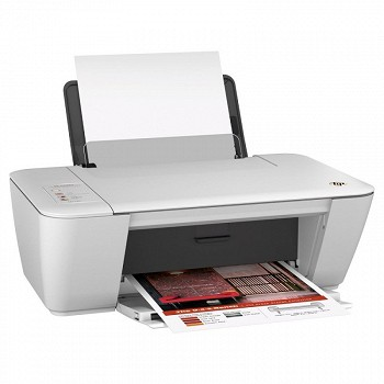 HP DESKJET IA 2545 AiO PRINTER