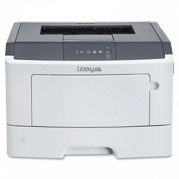LEXMARK  MS310DN (35S0130)