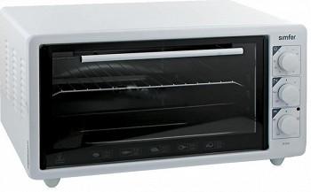 SIMFER M 4200
