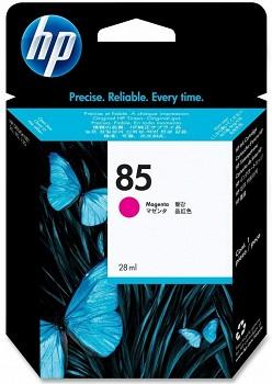 HP 85  (C9426A)