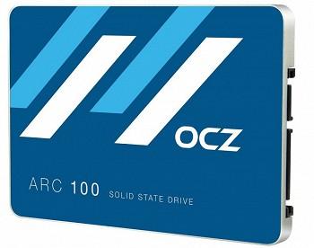 OCZ ARC100-25SAT3-480G 480GB 2.5