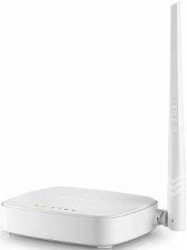 TENDA N150 (WIRELESS N150 ROUTER)