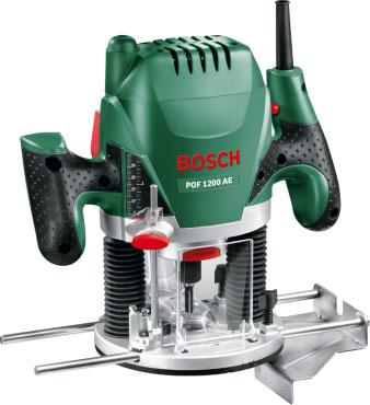 BOSCH +POF 1200 AE (060326A100)