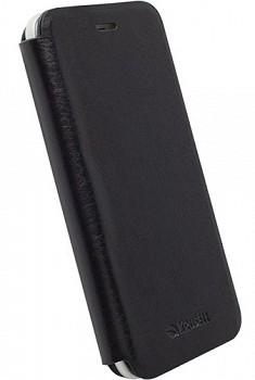 KRUSELL 75902/A BLACK