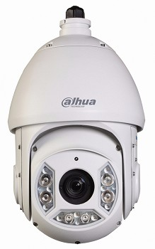 DAHUA SD6C230S-HN