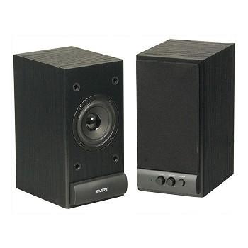 SVEN SPS-609 BLACK (SV-0120609BK)