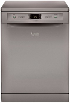 HOTPOINT ARISTON LFF 8M019 X EU
