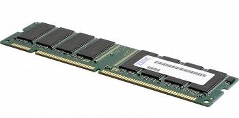 IBM 8GB DDR3 1600MHZ (00FE675)