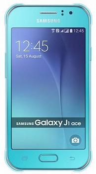 SAMSUNG GALAXY J1 ACE (J110FD) 4GB BLUE