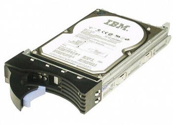 IBM 900GB 10000ბრ/წთ 2.5