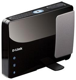 D-LINK DAP-1350 (DAP-1350A1A)