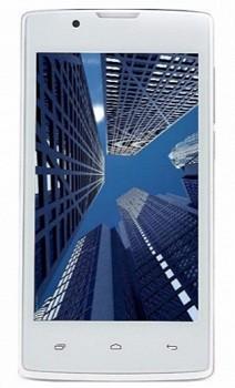 FLY STRATUS 1 (FS401) 4GB WHITE
