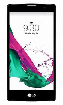 LG G4C (H525N) 8GB GOLD