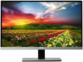 AOC I2267FW (LCD1322070B)