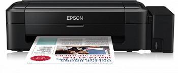 EPSON PRINTER L110 (C11CC60302)