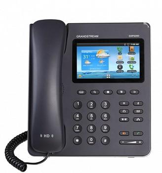 GRANDSTREAM GXP2200