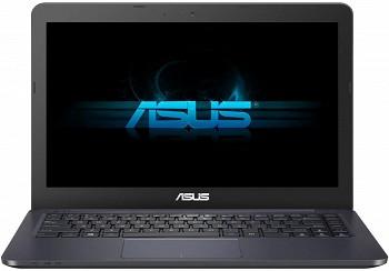 ASUS E402SA-WX007D