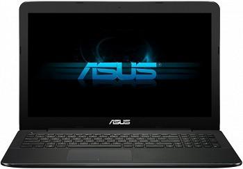 ASUS X554LD-XO939