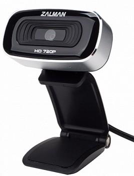 ZALMAN ZM PC100