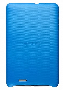 ASUS MEMO PAD 7 90-XB-3TOKSL001H0 BLUE