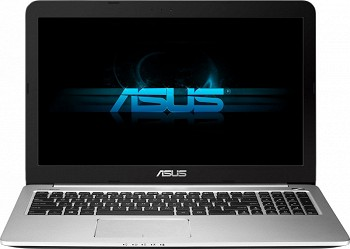 ASUS K501LB-DM108D