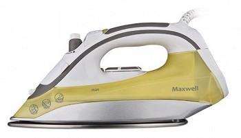 MAXWELL MW 3016 W