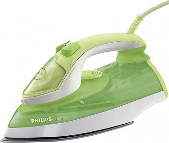 PHILIPS GC3720/02