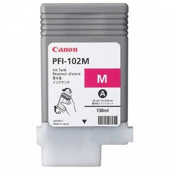 CANON  PFI 102 (0897B001)