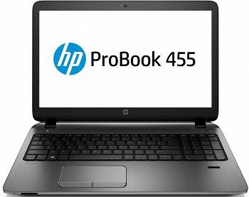 HP PROBOOK 455 G2 (G6W40EA)