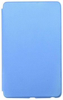 ASUS NEXUS 7 SERIES TRAVEL COVER LIGHT BLUE