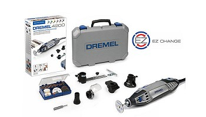 DREMEL 4200 (F0134200JD)