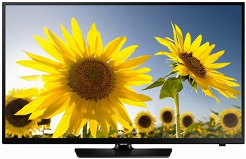 SAMSUNG UE48H4200AKXMS HD LED 48