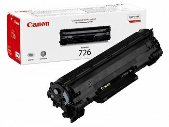 Canon 726 (3483B002)