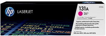HP 131A MAGENTA LAZERJET TONER (CF213A)