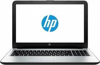 HP 15-AC057UR (N6C65EA)