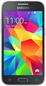 SAMSUNG GALAXY CORE PRIME (SM-G360F) 8GB GREY