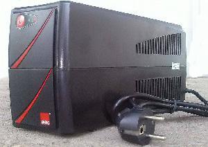 ELEC 800D