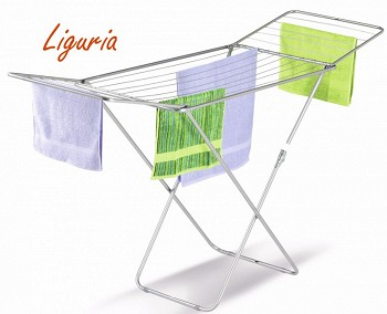 GRANCHIO LIGURIA 88966