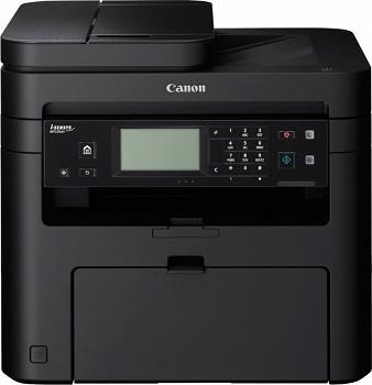 CANON I SENSYS MF226DN (9540B086)