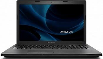 LENOVO G500 (59391955)