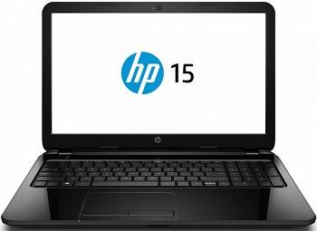HP 15-R184NR (K5E10EA)