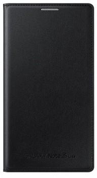 SAMSUNG EF-WN750B BLACK