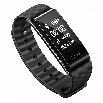 SMART WATCH HUAWEI FITNESS TRACKER AW61 COLOR BAND A2