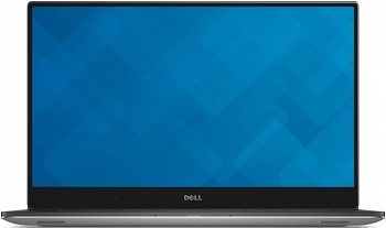 DELL XPS 15 9550 (272598999)