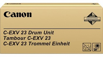 CANON  DRUM UNIT C EXV23  (2101B002AA)
