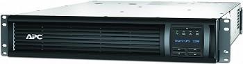 UPS APC SMART-UPS 2200VA (SMT2200RMI2U)