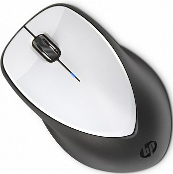HP H4000 H2F47AA WIRELESS
