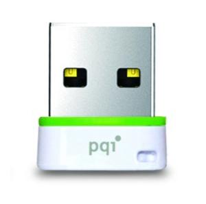 PQI I-STICK U601L 8 GB WHITE (6601-008GR2001)
